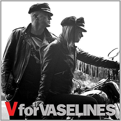 v-for-vaselines-vinilo