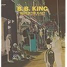 Back in the Alley [Vinyl LP]