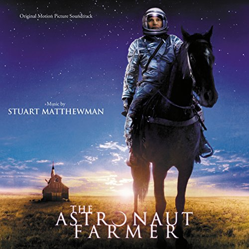 The Astronaut Farmer (Original...