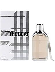 BURBERRY The Beat Eau de Parfum, 75 ml