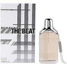 Burberry Eau De Parfum - 75 ml