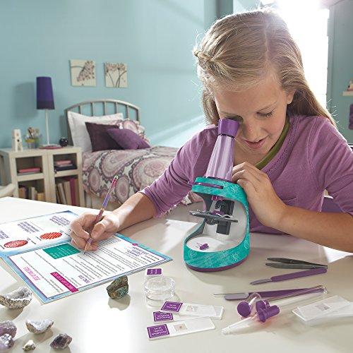 Children's Microscopes