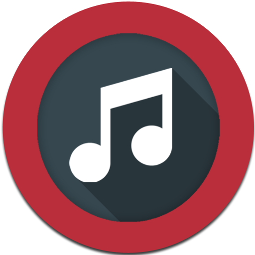 Pi Music Player: Amazon co uk: Appstore for Android