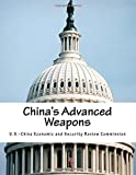 China's Advanced Weapons