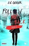 follow me back livre 2 ?dition fran?aise