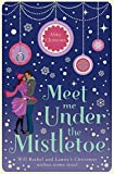 Image de Meet Me Under the Mistletoe (English Edition)