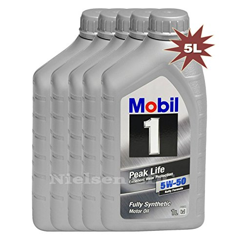 mobil-1-peak-life-5w-rally-formula-5l-50
