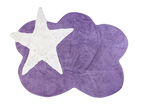aratextil-alfombra-infantil-100-algodn-lavable-en-lavadora-coleccin-mimosa-lila-120x160-cms