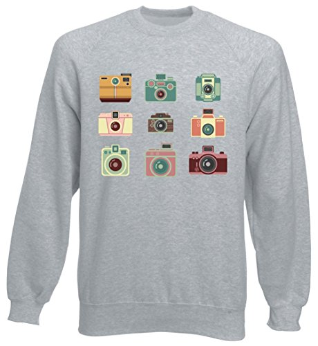 hipster-art-vintage-old-cameras-colourful-unisex-sweater-xx-large