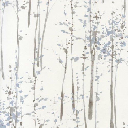 51142801-skandinavia-trees-blue-galerie-wallpaper
