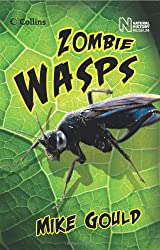 Read On - Zombie Wasps