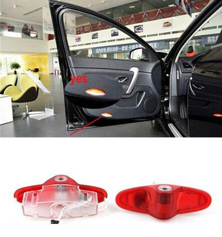 likecar-2pcs-ultima-led-car-styling-led-bienvenida-logo-luz-de-proyector-luz-laser-tiro-de-puerta-pa