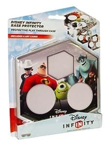 Disney Infinity Reader Hard Case (PS3/Xbox 360/Nintendo Wii U/Wii/3DS)