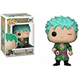 Funko Pop! - One Piece: Zoro, (23191)
