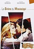 "Afficher ""Sirène du Mississippi (La)"""