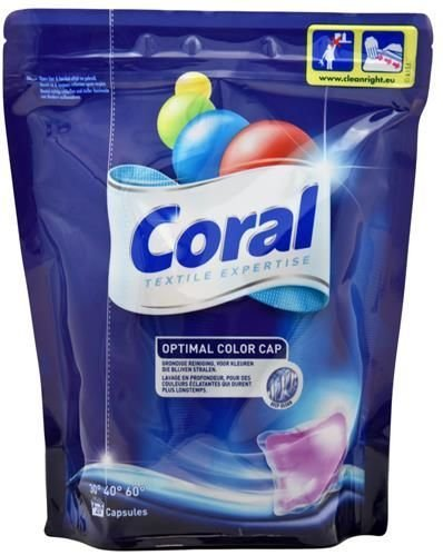 coral-waschmittel-optimale-color-20-kapseln