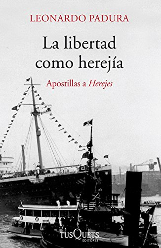 la-libertad-como-hereja-volumen-independiente-spanish-edition