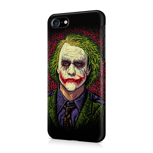 joker-heath-ledger-hard-snap-on-protective-case-cover-for-iphone-7