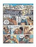 Image de Empire USA - Saison 1 - tome 4 - Sans titre