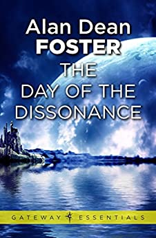 The Day of the Dissonance (Gateway Essentials)