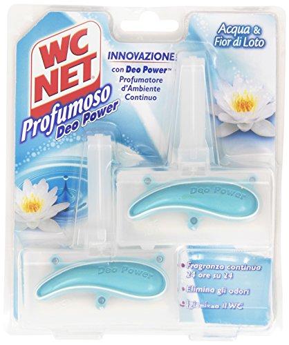 wc-net-tabla-igienizzante-ambientador-de-ambiente-34-g-paquete-de-2