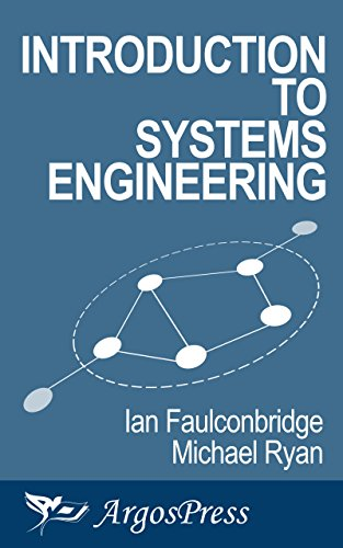 introduction-to-systems-engineering-english-edition