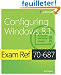 Configuring Windows� 8.1: Exam Ref 70...