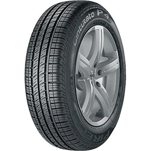 Pneu Eté Pirelli Cinturato P4 205/65 R15 94 T