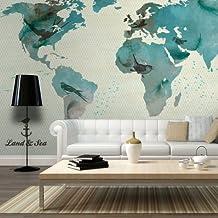 papier peint sur amazon