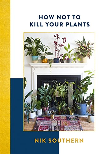 how-not-to-kill-your-plants