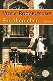 ISBN 3596165911
