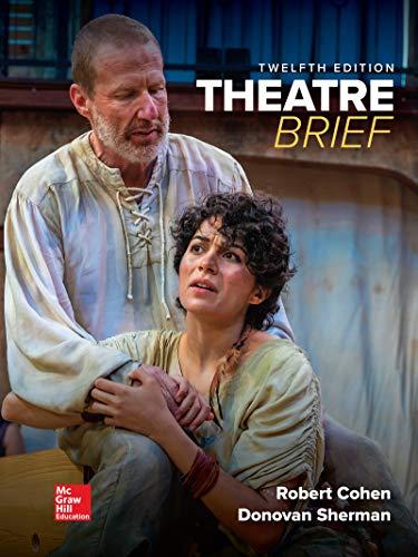 Descargar Con Torrent Theatre, Brief Archivo PDF A PDF