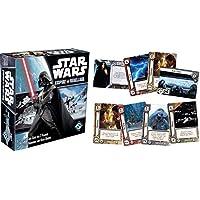 Star Wars: Empire vs Rebellion