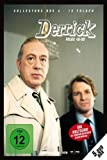 Derrick - Collector's Box Vol. 04 (Folge 46-60) [5 DVDs]