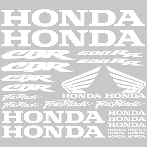 aufkleber-sticker-honda-cbr-600rr-ref-moto-039-weiss
