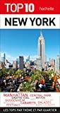Telecharger Livres Top 10 New York (PDF,EPUB,MOBI) gratuits en Francaise
