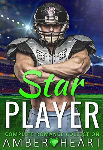 Star Player: Complete Romance Collection (English Edition)