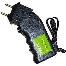 Kerbl 11215 Viehtreiber HandyShock, inklusiv Batterien