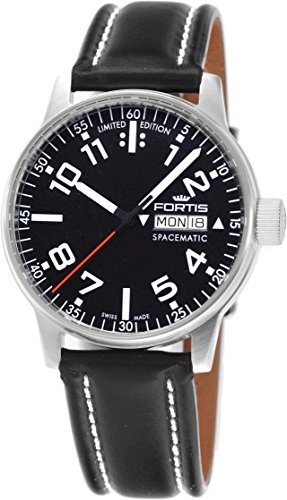fortis-spacematic-6231041l01-automatic-mens-watch-highly-limited-edition