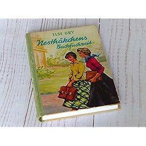 Upcycling Notizbuch