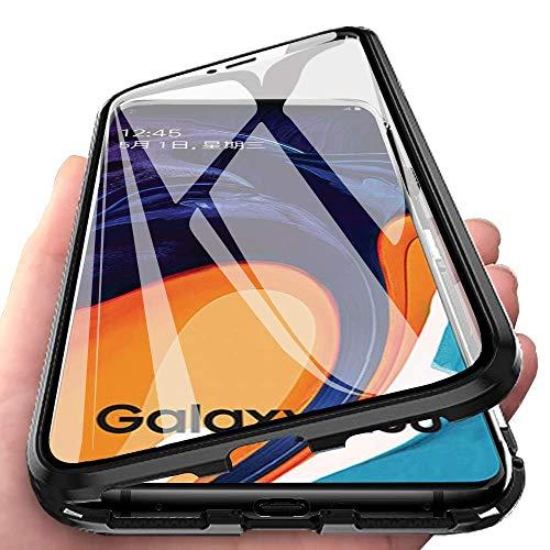 Gypsophilaa Funda para Samsung Galaxy A50