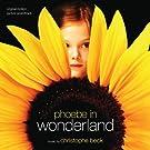 Phoebe in Wonderland (2009-03-24)