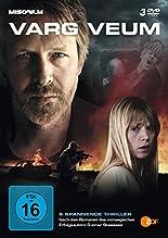 Varg Veum [3 DVDs] hier kaufen
