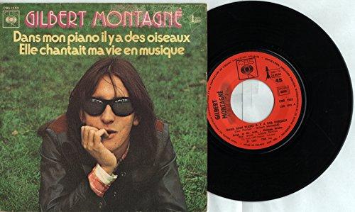 dans-mon-piano-il-y-a-des-oiseaux-elle-chantait-ma-vie-en-musique-vinyle-45-tours-7-columbia-cbs-150