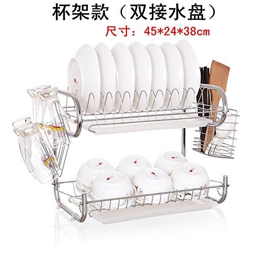 cuenco-de-clg-fly-rackmount-siu-lek-yuen-agua-acero-inoxidable-escurridor-tabla-estanterias-cocina-d