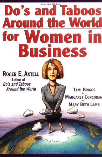 dos-and-taboos-around-the-world-for-women-in-business