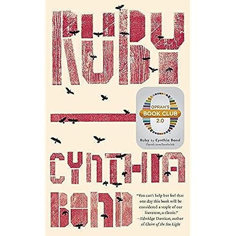 Ruby: A