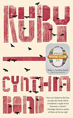 Ruby: A Novel (Oprahs Book Club 2.0) (English Edition)