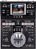 V-4EX Digital Video Mixer