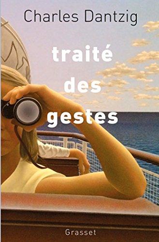 Traité des gestes (Littérature Française)